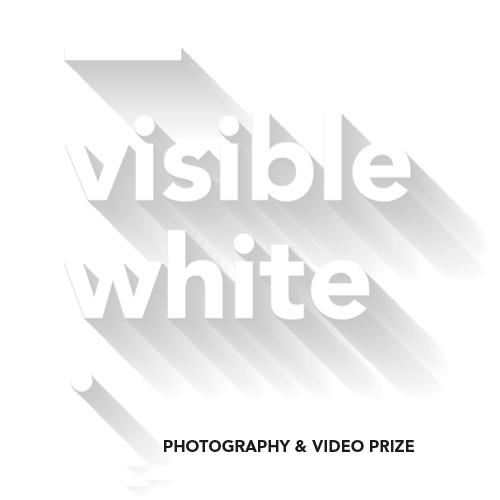 celeste013_visibleWhite_Banner300x300
